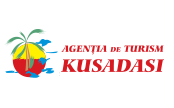 Agentia de Turism KUSADASI